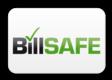 BillSafe