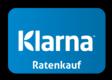 Klarna Ratenkauf