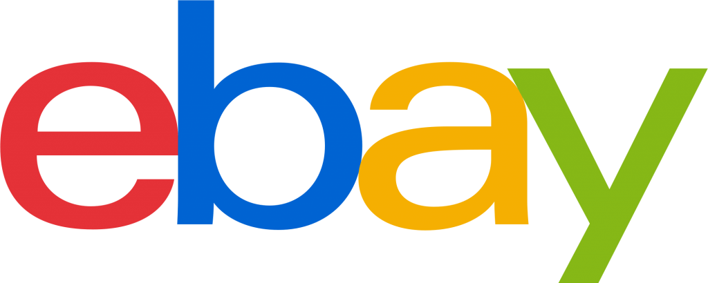 Ratenzahlung bei eBay