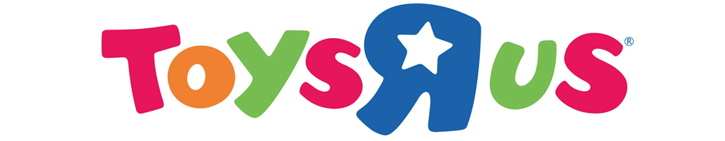 "Ratenzahlung bei Toys""R""Us"