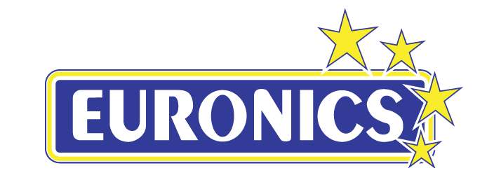 Ratenzahlung bei Euronics