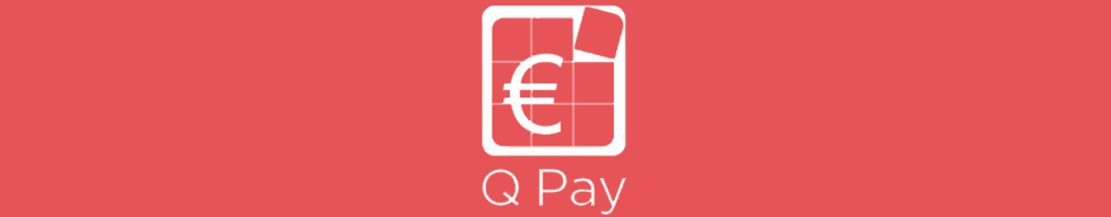 Ratenzahlung mit QPay