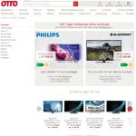 Smart-TV-Fernseher-bei-OTTO-mit-ratenzahlung