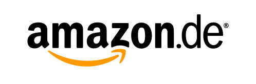 Ratenzahlung bei Amazon