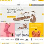 baur-de-bietet-ratenzahlung-fuer-kleidung-und-mode