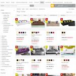 bei-baur.de-die-passende-couch-finanzieren