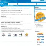 blau.de-bietet-ratenzahlung-im-handyshop-an