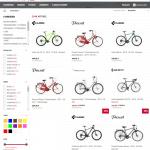 fahrradXXL-grosse-auswahl-und-ratenkauf