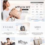 fashionette.de-bietet-ratenkauf-an