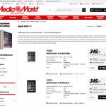 finanzierung-des-apple-ipads-bei-mediamarkt