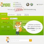 handyinraten.de-hilft-bei-der-finanzierung