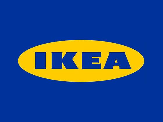 Finanzierung Bei Ikea So Klappts Mit Der Ratenzahlung