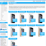 iphone-finanzierung-bei-telsol.de