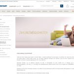 karstadt-bietet-kauf-auf-raten-an
