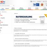 kauf-auf-raten-bei-123.tv