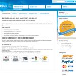 kauf-auf-raten-bei-blau-mobilfunk