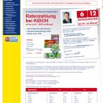 kidoh-bietet-ratenzahlung-bei-der-spielzeug-bestellung-an