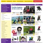 kinderwagen-bestellen-bei-mytoys
