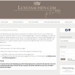 luxussachen.com-bietet-taschen-mittels-ratenzahlung