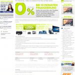 mactrade.de-bietet-ipad-ratenkauf-an