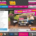 moebel-boss-bietet-finanzierung-an