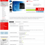 nullprozentshop.de-bietet-die-playstation4-zur-finanzierung-an