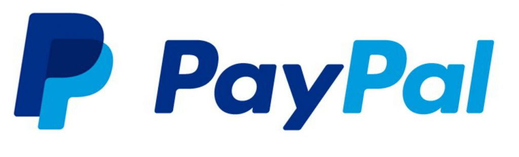 Ratenzahlung mit PayPal
