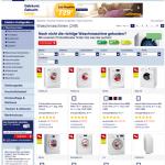 quelle-bietet-die-bestellung-von-waschmaschinen-per-ratenzahlung-an