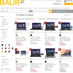 ratenzahlung-bei-baur-fuer-laptops
