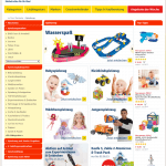 ratenzahlung-bei-myToys