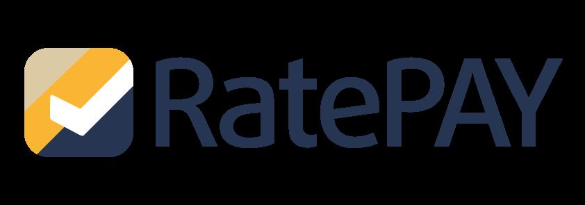 RatePay Ratenkauf
