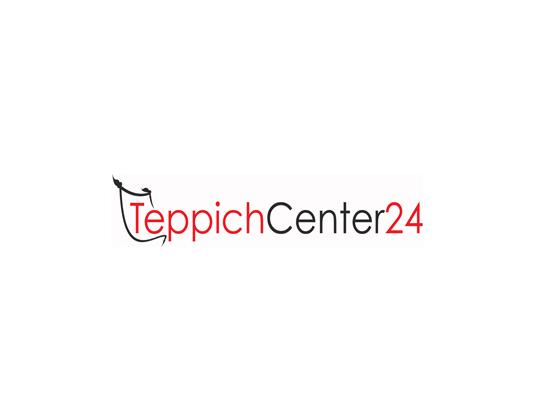 Teppichcenter24
