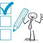 Die Vorteile bei der Bestellung per Raten