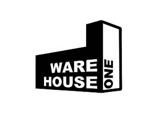 Warehouse One