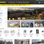 www.bruegelmann.de-verkauft-bikes-auf-raten