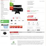 xbox-one-kauf-auf-raten-bei-redcoon.de